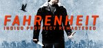 Fahrenheit - Indigo Prophecy Remastered