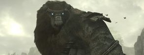 Shadow of the Colossus: Neues Video zur Neuauflage des PS2-Klassikers