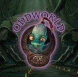Oddworld - Abe's Oddysee