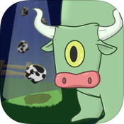 Cow Beam