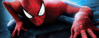 The Amazing Spider-Man 2 (iPhone) So stoppt ihr den wahnsinnigen Carnage Killer!