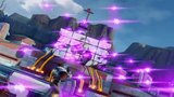 Sunset Overdrive - Dawn of the Rise of the Fallen Machines DLC Trailer