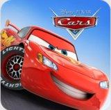 Cars - Schnell wie der Blitz