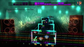 Rocksmith 2014 Edition  - Jimi Hendrix Trailer