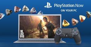 9 Spiele, die ihr auf PlayStation Now nachholen solltet