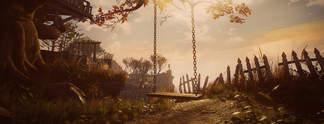 Specials: Trauer in Videospielen: Wenn Spiele euch wirklich verlieren lassen