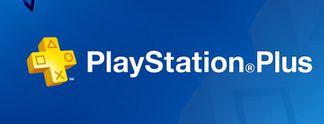 PlayStation Plus: Offenbar mit Life is Strange im Juni