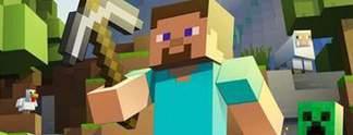 Minecraft: Über 122 Millionen Mal weltweit verkauft