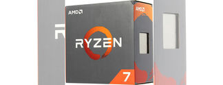 AMD Ryzen: Erheblich mehr FPS in Rise of the Tomb Raider