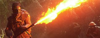 Es gibt was umsonst: Gewinnt hier mit Battlefield 1 zwei tolle Preise!