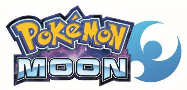Bei Pokémon Moon spielt der Mond eine wichtige Rolle.