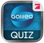 Galileo - Das Quiz