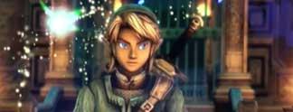 Nahrung herstellen: Kochen im neuen Zelda