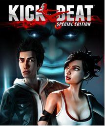 Kickbeat