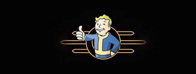 Fallout 4 gehört sicher zu den Spielen, die sehnsüchtig erwartet werden.