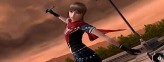 Final Fantasy Type-0 Online: Square Enix hat eine gute und eine schlechte Nachricht
