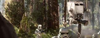 Star Wars Battlefront: Neuer Spielmodus vorgestellt und warum es keine Kampagne gibt