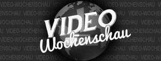 Street Fighter 5, Layers of Fear, Assassin's Creed Chronicles: Die Video-Wochenschau