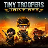 Tiny Troopers - Joint Ops