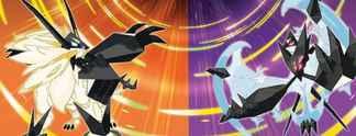 Pokémon - Ultrasonne und Ultramond: Neues Video bestätigt die Rückkehr der Inselwanderschaft