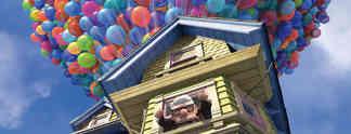 """Panorama: Battlefield 1: So gelangt ihr zum Easter Egg aus dem Animationsfilm """"Oben"""""""