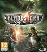 Bladestorm - Nightmare