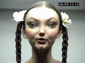 Creepy und peinlich: Videospielwerbung im vergangenen Jahrtausend