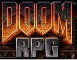 Doom RPG