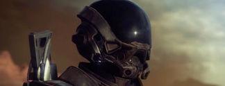 Mass Effect - Andromeda: Gerüchten zufolge kein Singleplayer-DLC in Arbeit