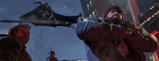 """Batman - Arkham Origins: Kommt eine """"Complete Edition""""?"""