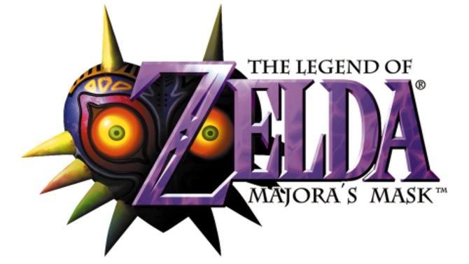 Heute geht es bei Wahr oder falsch? um The Legend of Zelda - Majora's Mask.
