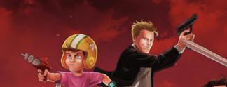 3D Realms kehrt mit großer Spielesammlung zum kleinen Preis zurück