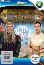 Amaranthine Voyage - Der Berg des Lebens