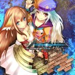Ar nosurge Plus - Ode to an Unborn Star