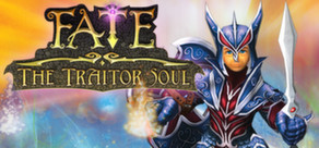 Fate - The Traitor Soul