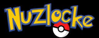 Specials: Pokémon für Profis - Wenn die Spieler selbst die Regeln machen