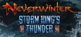 Neverwinter - Storm King's Thunder
