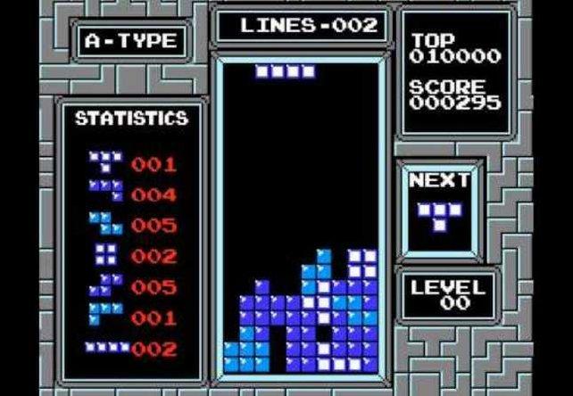 Das NES ist Belikows Definition nach eindeutig kein Computer.