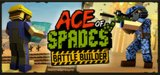 Ace of Spades: Battle Builder