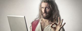 Kolumnen: Es ist leicht ein Gott zu sein: Die Lust am Gott-Spielen