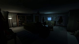 Let's Play zu Gone Home