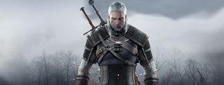 The Witcher 3: Youtuber präsentiert das Rollenspiel in 8K-Auflösung und 60 FPS