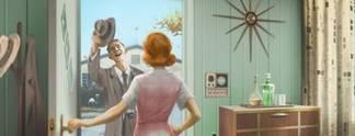 Fallout 4: Systemanforderungen f�r den PC und mehr Infos zur Ver�ffentlichung