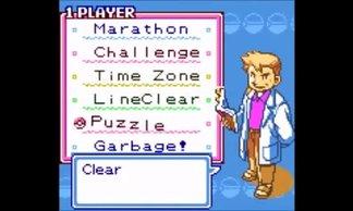Pokémon Puzzle Challenge - Trailer