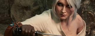 Die besten Cosplays zu The Witcher 3: So schön können Verkleidungen sein