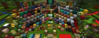 Minecraft: Kostenfreies Update und kostenpflichtige Mythologie f�r Konsolen