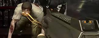 Call of Duty - Advanced Warfare: Das erwartet euch im Zusatzinhalt Havoc
