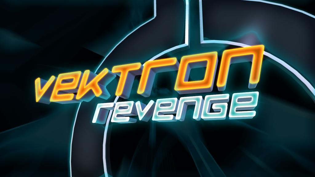 Vektron Revenge