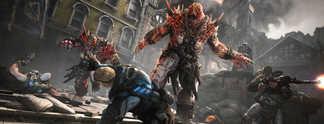 Kolumnen: Brauchen wir wirklich die ganzen Verfilmungen von Videospielen?