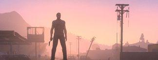 """Sony: Spiele mit """"Early Access"""" wohl bald auch auf der PlayStation"""